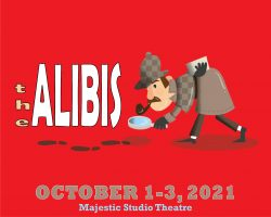 ALIBIS NEW RGB